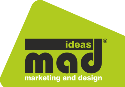 Site by MAD Ideas